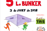 Trail Lo Bunker