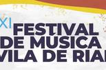 Festival de Música Vila de Rialp