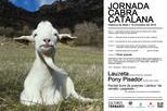 Jornada de la Cabra Catalana