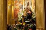 Festa de la Mare de Déu de Montserrat