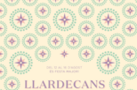 Festa Major de Llardecans