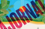 Fase Cultura | Setmana del 9 al 12 de juliol