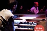 Txema Riera Quartet | Tàrrega Sona 2021