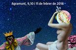 Carnaval Sideral d'Agramunt