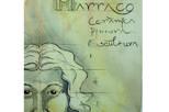 Premi Marraco de Pintura, Ceràmica i Escultura