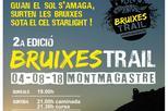 Bruixes Trail