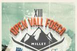 Open Vall Fosca Millet