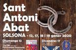 Festa de Sant Antoni | Solsona