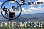 Marxa BTT Talarn Vi Bike