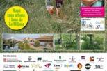 V Cursa Rotària d'Orientació 3a Rogaine al Parc de la Mitjana de Lleida