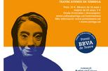 La Revelació -  Cia. La Rueda/TeatrodeCERCA i Festival Grec