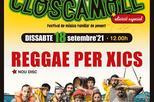 Quadern de Bitàcola - The Penguins - Reggae per Xics