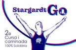 Cursa i caminada solidària Stargardt Go