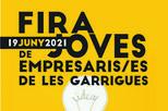 Fira de Joves Empresaris de les Garrigues