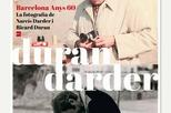'Barcelona anys 60. La fotografia de Narcís Darder i Ricard Duran'