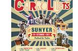 Festival Carrollets