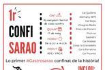 #Confisarao. Vermut virtual
