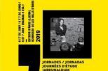 Jornades sobre museus locals a l'Ecomuseu de les Valls d'Àneu
