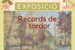 'Records de tardor'