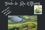 Mostra Gastronòmica de la Truita de Riu d'Alfarràs