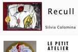 Recull | Silvia Colomina