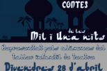 Els Contes de les Mil i Una nits
