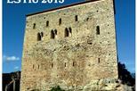 Visites guiades al Castell de Llordà