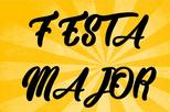 Festa Major de Castellserà