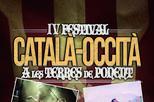 Festival Català-Occità 2019