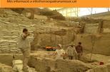 """Conferència: """"Çatal Höyük, el salt endavant de la prehistòria"""""""