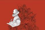 '16 personatges que meravellen i... Miguel de Cervantes'