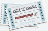 """Cicle de cinema """"Musicals en V.O."""" Biblioteca Pública de Lleida"""