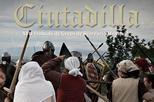 Ciutadilla Medieval