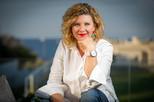 Jornada com aconseguir l'èxit i ser tu mateix amb Brigitte Bobet