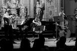 Concert inaugural del Festival Internacional de Música de Cervera