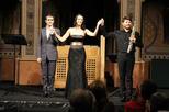 Quartet Concertare