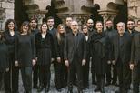 Cor Francesc Valls - Festival de Música Antiga dels Pirineus