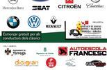Fira de Vehicles Antics i Clàssics