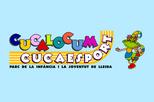 Cucalòcum i Cucaesport