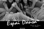 'Vaiiana Ballet' d'Espai Dansa