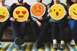 Taller de gestió emocional