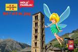 Catalunya Hola Família! - Vall de Boí