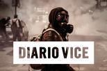 'Diario Vice' es reinventa