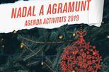 ACTINADAL | Agramunt