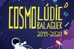 Cosmolúdic - Parc de Nadal | Balaguer