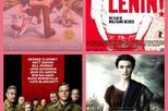 CINEMA A LA FRESCA 2020