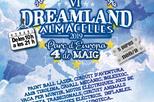 Dreamland Almacelles