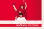 Rojo estándar - Tanordika