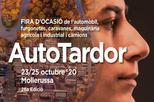Autotardor