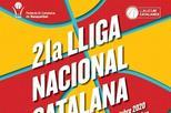 Final Lliga Catalana LEB Or